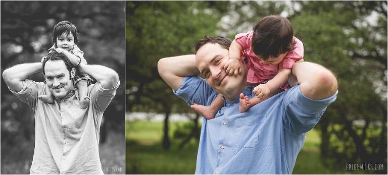austin family photographer_paigewilks (4)