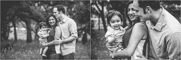 austin family photographer_paigewilks (5)