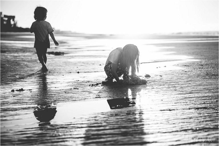 austin family travel photographer_paigewilks (14)