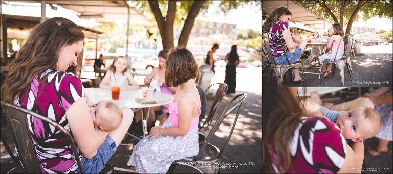 austin breastfeeding photographer_paigewilks (3)