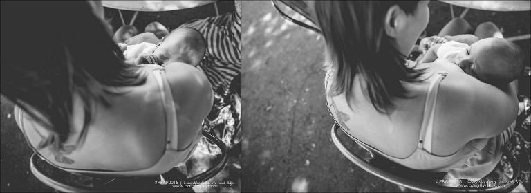 austin nursing photographer_paigewilks (9)
