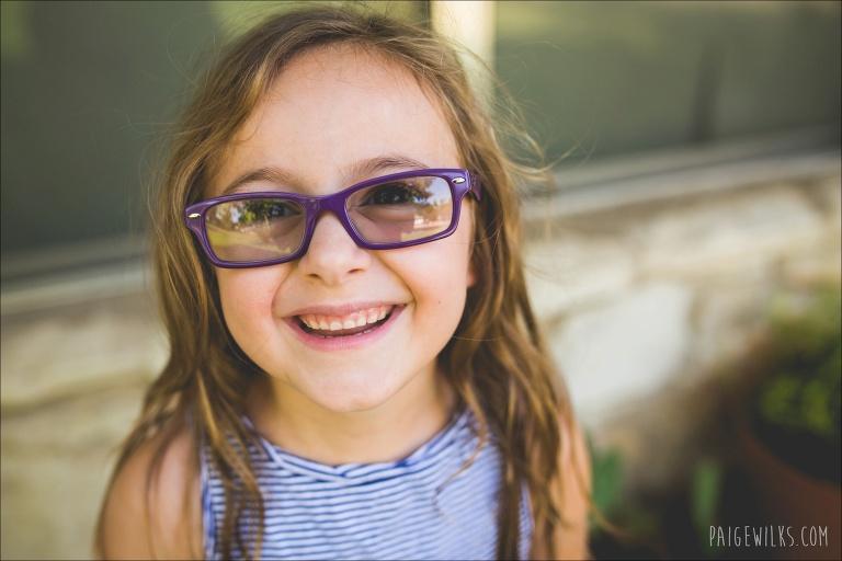 austin homeschool photography blog_paigewilks (4)