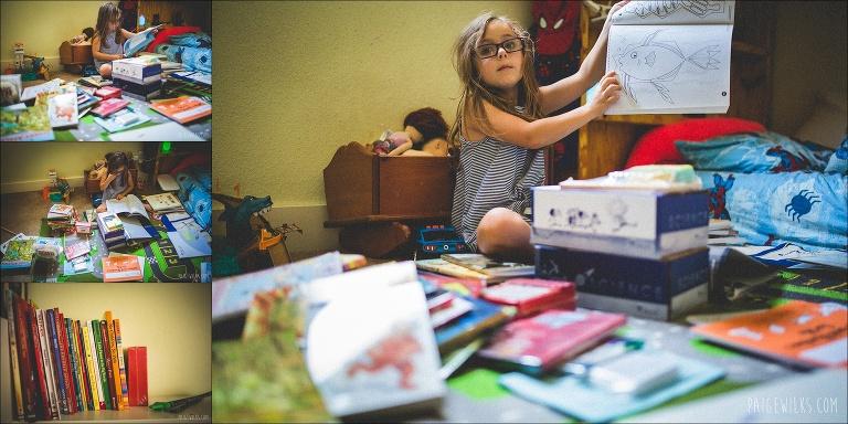homeschool supplies kindergarden curriculum bookshark