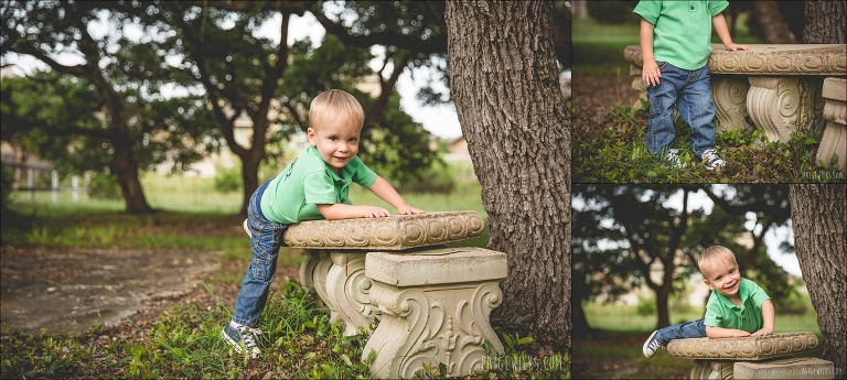dripping springs family photos_paigewilks (4)