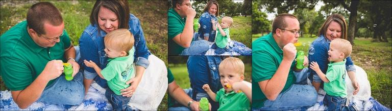 dripping springs family photos_paigewilks (6)