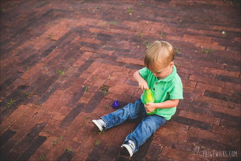 dripping springs family photos_paigewilks (7)