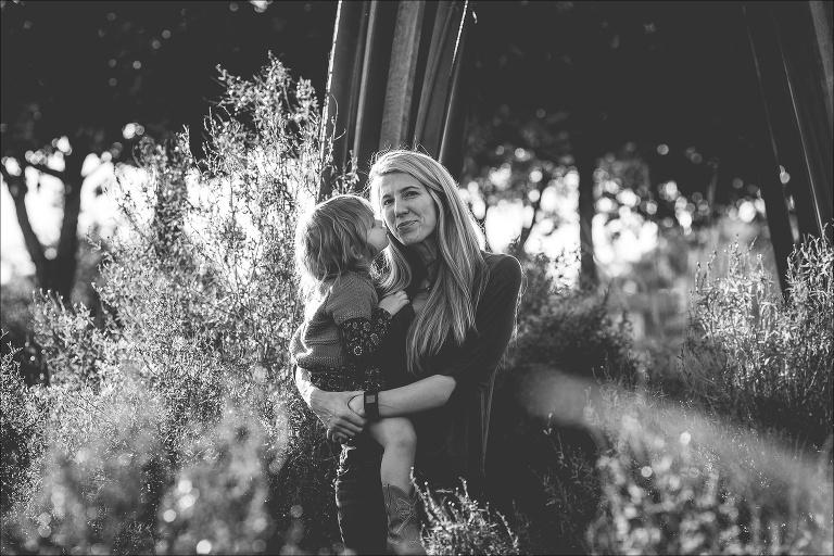 austin lifetsyle family photo session mueller park_paigewilks.com_0002