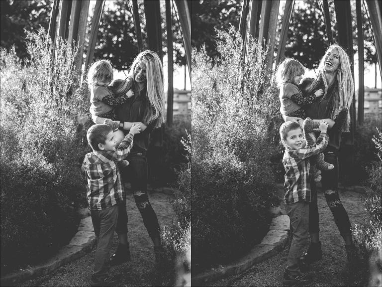 austin lifetsyle family photo session mueller park_paigewilks.com_0003