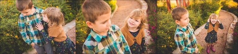 austin lifetsyle family photo session mueller park_paigewilks.com_0004