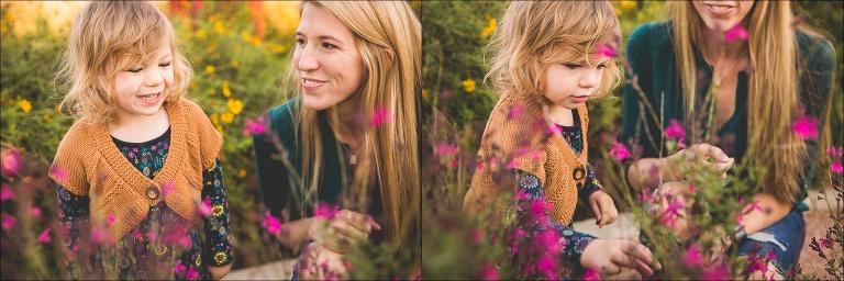 austin lifetsyle family photo session mueller park_paigewilks.com_0008