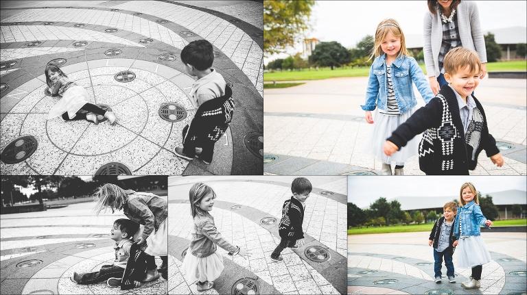 austin lifetsyle family photo session butler park_paigewilks.com_0016