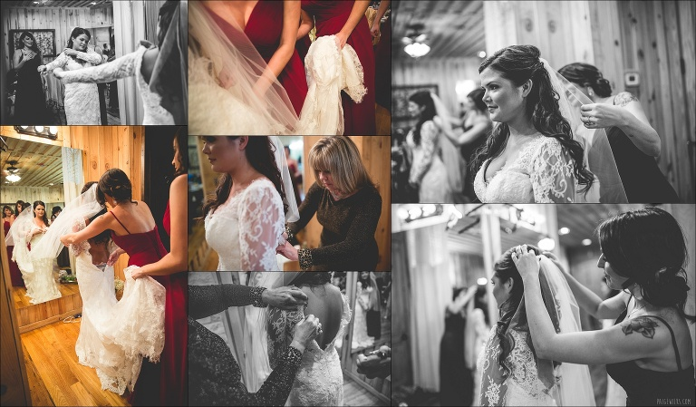 new braunfels wedding photography