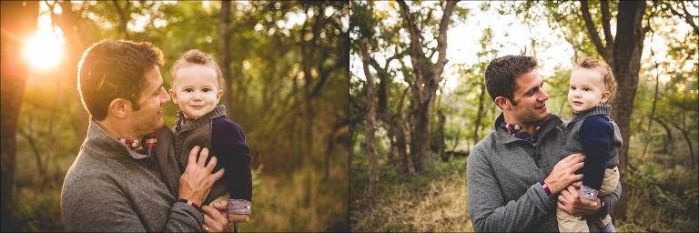 mckinney falls austin photo shoot_0003