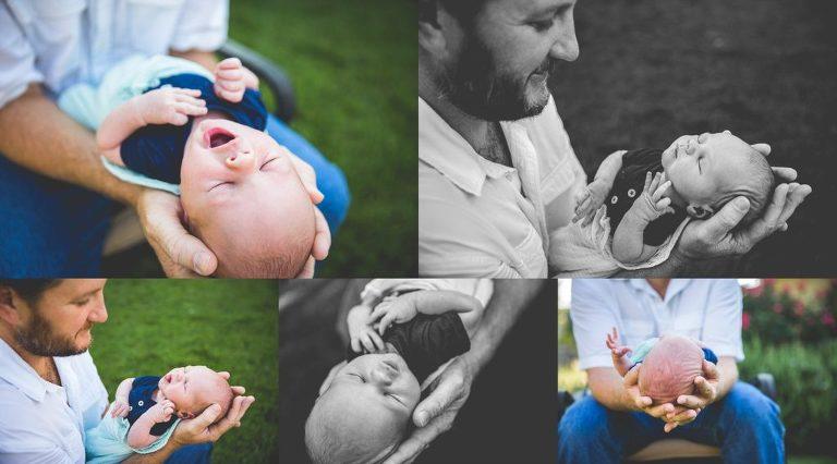 austin newborn photo session_0022